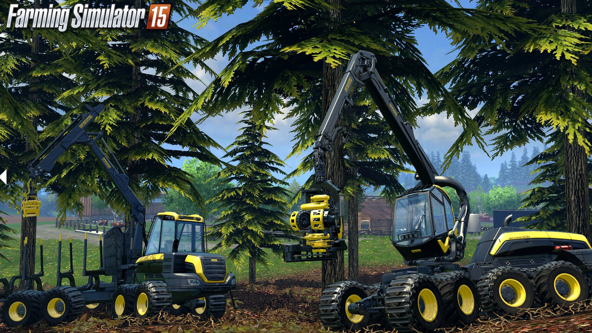 Can I Run Pure Farming 2018. Check the Pure Farming 2018 system requirements. Can I Run it? Test your specs and rate your gaming PC. System requirements Lab runs ...