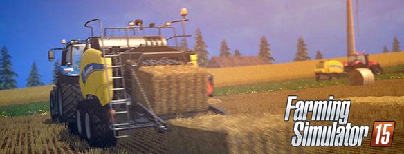 How to install Farming simulator 15 mods