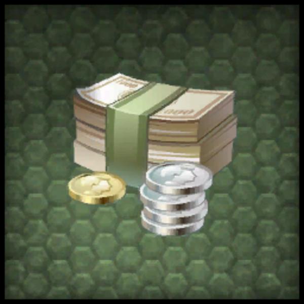 Farming simulator 2015 money cheat multimap – simulator games.