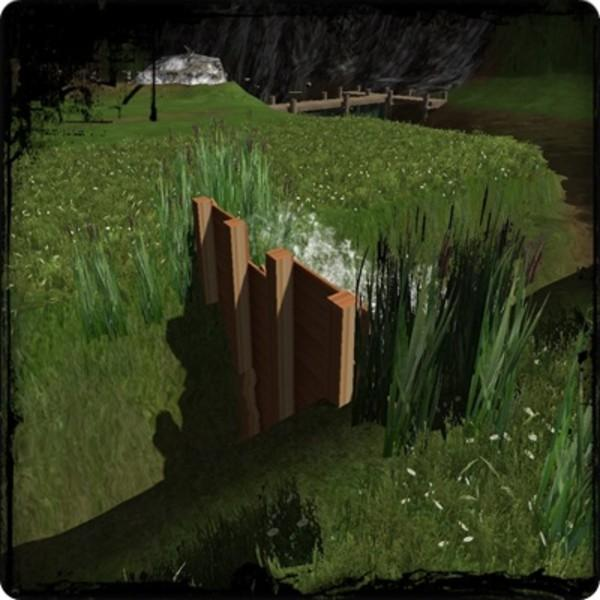wooden-dam-v1-0_1