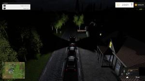 Brighter Real Night V 1 0 for FS 15 (1)