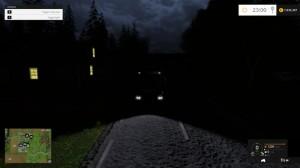 Brighter Real Night V 1 0 for FS 15 (12)