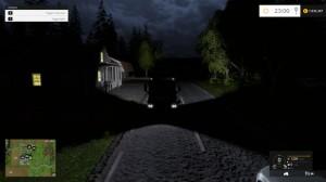 Brighter Real Night V 1 0 for FS 15 (13)