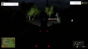 Brighter Real Night V 1 0 for FS 15 (2)