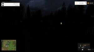 Brighter Real Night V 1 0 for FS 15 (5)