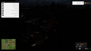 Brighter Real Night V 1 0 for FS 15 (6)