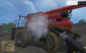 Case IH Axial Flow 9230 Twin Wheels Edition V 1 1 mod (1)