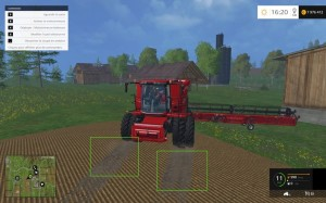 Case IH Axial Flow 9230 Twin Wheels Edition V 1 1 mod (2)