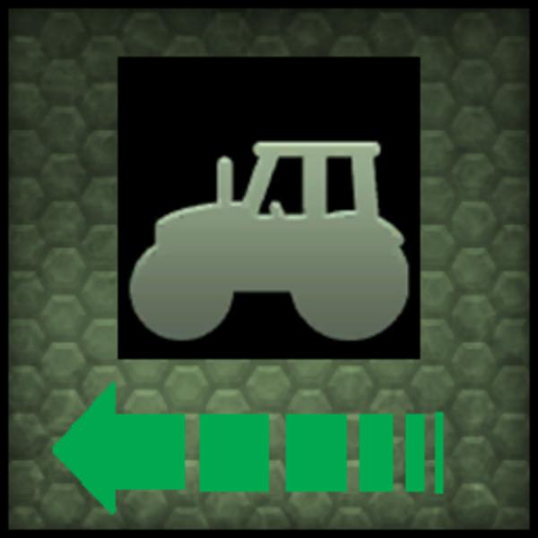 Drive Analog V 1 0 Mod Farming Simulator 2019 2017