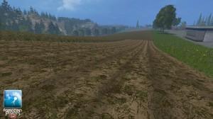 Forgotten Plants Potatoes Textures V 1 0 (1)