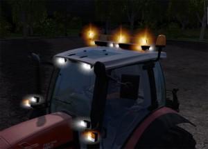 LIGHT BAR V1 mod (2)