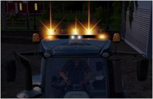 LIGHT BAR V1 mod (3)
