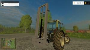 Lifting Mod V 1 0 for FS 15 (2)