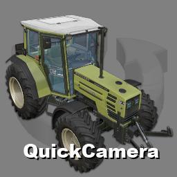 QUICKCAMERA V2 mod (3)
