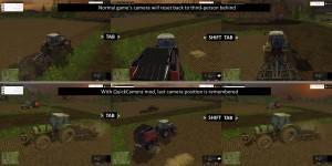 QUICKCAMERA V2 mod (5)