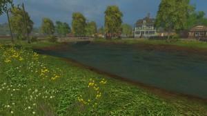 Westbridge Hills Map V 3 0 (11)