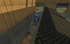Woodchip Bunker V 0 1 mod (10)