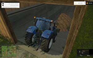 Woodchip Bunker V 0 1 mod (12)