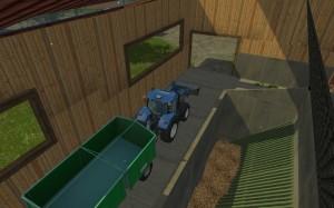 Woodchip Bunker V 0 1 mod (2)