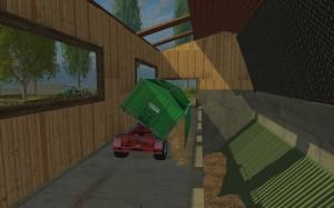 Woodchip Bunker V 0 1 mod (3)