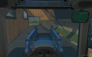 Woodchip Bunker V 0 1 mod (4)