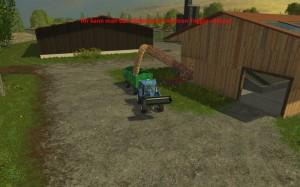 Woodchip Bunker V 0 1 mod (5)