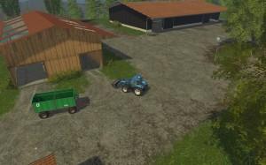 Woodchip Bunker V 0 1 mod (7)