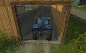 Woodchip Bunker V 0 1 mod (8)