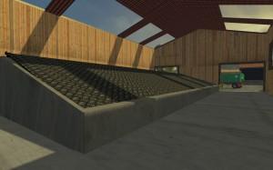 Woodchip Bunker V 0 1 mod (9)