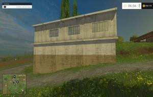 bam-garage (1)