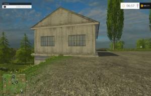bam-garage (2)
