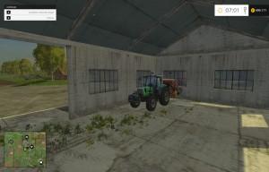 bam-garage (5)