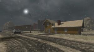 Bjorn Holm Map Winterizing Mod V 1 0 (4)