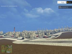 Bjornhilmwinter Map V 1 0 Beta (6)