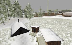 Bjornhilmwinter Map V 1 0 Beta (9)
