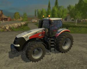 Case IH Magnum 340 Tractor V 1 2 (1)