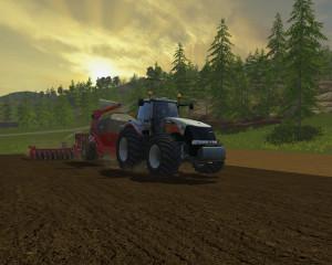 Case IH Magnum 340 Tractor V 1 2 (2)