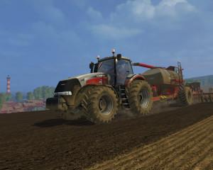 Case IH Magnum 340 Tractor V 1 2 (3)