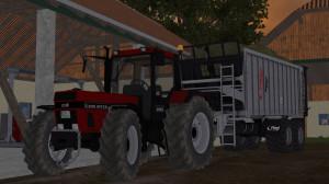 Case Ih 1455 Tractor V 1 0 (2)