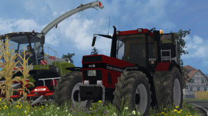 Case Ih 1455 Tractor V 1 0 (3)