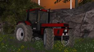 Case Ih 1455 Tractor V 1 0 (4)