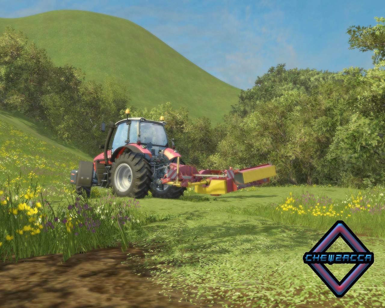 farming simulator 2017 equipment guide