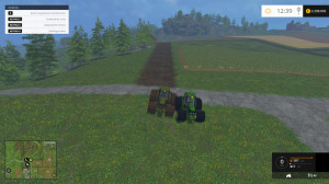 JD 6920s Tractor V 1 0 (1)