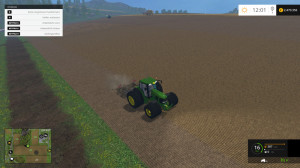 JD 6920s Tractor V 1 0 (2)