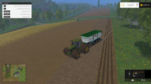 JD 6920s Tractor V 1 0 (3)