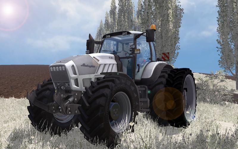 2018 lamborghini tractor. brilliant 2018 lamborghini r7 220 tractor v 20 intended 2018 lamborghini tractor e