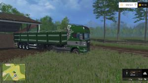 Scania R560 Truck V 1 0 1 (1)