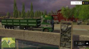 Scania R560 Truck V 1 0 1 (4)