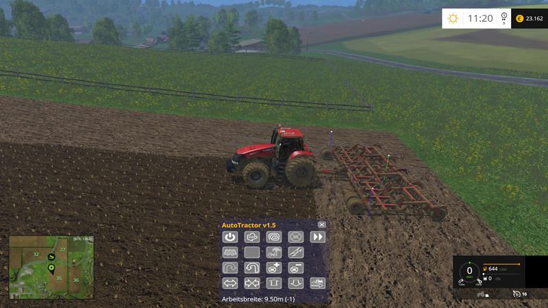 Скачать скрипты на фермер симулятор 2018