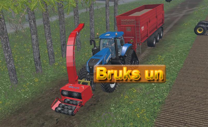 download farming simulator 2019 mods